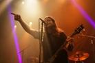 Longlive-Rockfest-20170613 Of-Mice-And-Men 0610