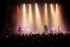 Longlive-Rockfest-20170613 Of-Mice-And-Men 0849