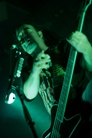 Lords-Of-The-Land-20151024 Carcass 9553