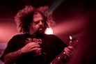 Lords-Of-The-Land-20151024 Napalm-Death 9217