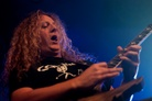 Lords-Of-The-Land-20151024 Voivod 8972