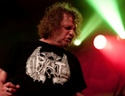 Lords-Of-The-Land-20151024 Voivod 9002