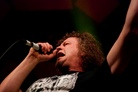 Lords-Of-The-Land-20151024 Voivod 9003