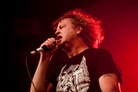 Lords-Of-The-Land-20151024 Voivod 9019