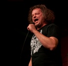 Lords-Of-The-Land-20151024 Voivod 9032