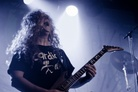 Lords-Of-The-Land-20151024 Voivod 9101