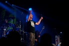 Lords-Of-The-Land-20151024 Voivod 9132