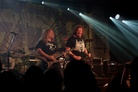 Lords-Of-The-Land-20151024 Voivod 9137
