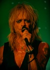 Lost-In-Music-20101023 Michael-Monroe 0054