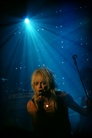 Lost-In-Music-20101023 Michael-Monroe 0857