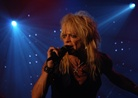 Lost-In-Music-20101023 Michael-Monroe 0863