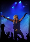 Lost-In-Music-20101023 Michael-Monroe 0902