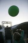 Lost Weekend 20080731 Casiokids 0010 Audience Publik