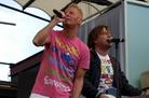 Love Stockholm 2010 100617 Mohippa Mix Megapol 3977