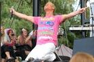 Love Stockholm 2010 100617 Mohippa Mix Megapol 4041