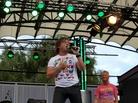 Love Stockholm 2010 100617 Mohippa Mix Megapol 4061