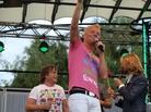 Love Stockholm 2010 100617 Mohippa Mix Megapol 4180