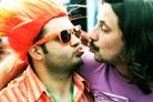 Lovebox-2009-Festival-Life-Chris- 3626-2