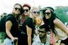 Lovebox-2009-Festival-Life-Chris- 3654-2