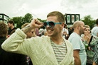 Lovebox-2009-Festival-Life-Chris- 3775-2