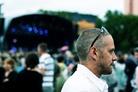 Lovebox-2009-Festival-Life-Chris- 3997-2