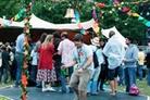 Lovebox-2009-Festival-Life-Chris- 4010-2