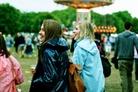 Lovebox-2009-Festival-Life-Chris- 4029-2