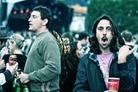 Lovebox-2009-Festival-Life-Chris- 4047-2