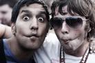 Lovebox-2009-Festival-Life-Chris- 4069-2
