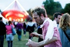 Lovebox-2009-Festival-Life-Chris- 4122-2