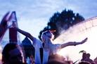 Lovebox-2009-Festival-Life-Chris- 4172-2