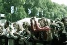 Lovebox-2009-Festival-Life-Chris- 4242-2