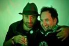 Lovebox-2009-Festival-Life-Chris- 4358-2