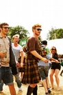 Lovebox-2010-Festival-Life-Chris- 9413