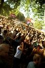 Lovebox-2010-Festival-Life-Chris- 9562