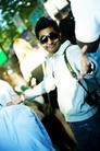Lovebox-2010-Festival-Life-Chris- 9608