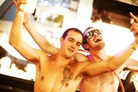 Lovebox-2010-Festival-Life-Chris- 9625