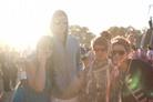 Lovebox-2010-Festival-Life-Chris- 9651