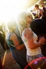 Lovebox-2010-Festival-Life-Chris- 9654