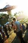 Lovebox-2010-Festival-Life-Chris- 9661
