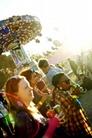 Lovebox-2010-Festival-Life-Chris- 9664