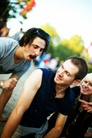 Lovebox-2010-Festival-Life-Chris- 9732