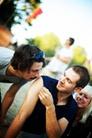 Lovebox-2010-Festival-Life-Chris- 9734