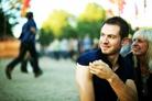 Lovebox-2010-Festival-Life-Chris- 9736