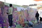 Luleakalset 2008 30