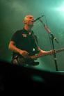Luleakalaset 20080801 Millencolin 01