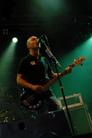 Luleakalaset 20080801 Millencolin 02