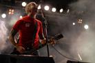Luleakalaset 20080801 Millencolin 12