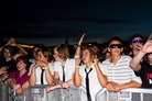 Luleakalaset 2010 Festival Life Andreas  8716