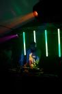 Luleakalaset 2010 Festival Life Niklas 2650